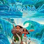 Motivos Moana 02 Oba design - Corporacion OBA, c.a.