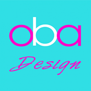 OBA DESIGN – CORPORACION OBA, C.A.