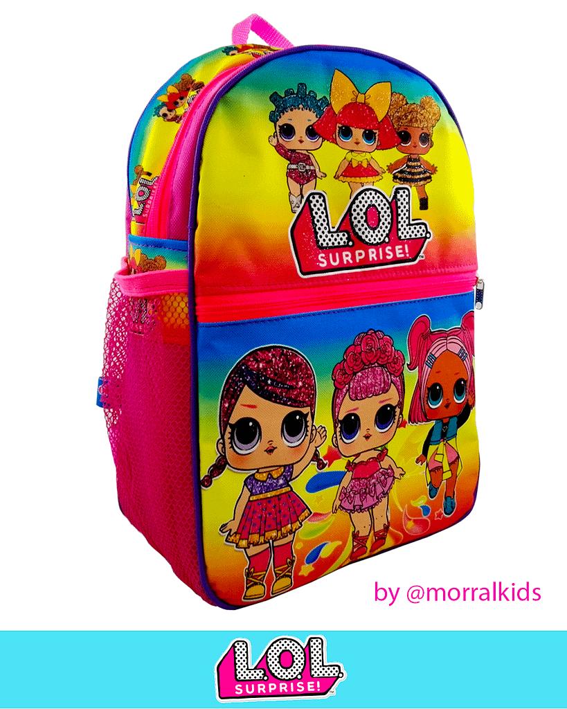 Motivo LoL Surprice 06 Oba Design - Corporacion Oba, c.a.