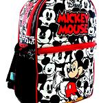 Morral junior mickey mouse Obas design - Corporacion OBA, c.a.