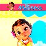 Motivos Moana 03 Oba design - Corporacion OBA, c.a.